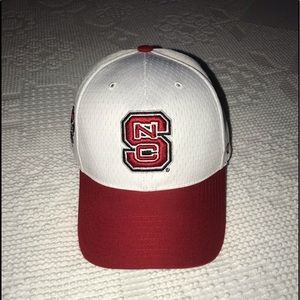 47 FORTY SEVEN NC STATE CAP